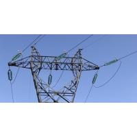 Дріт для ACSR кабелів – сплави алюмінію